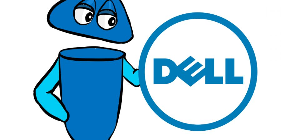 AiAgent on Dell Gateway