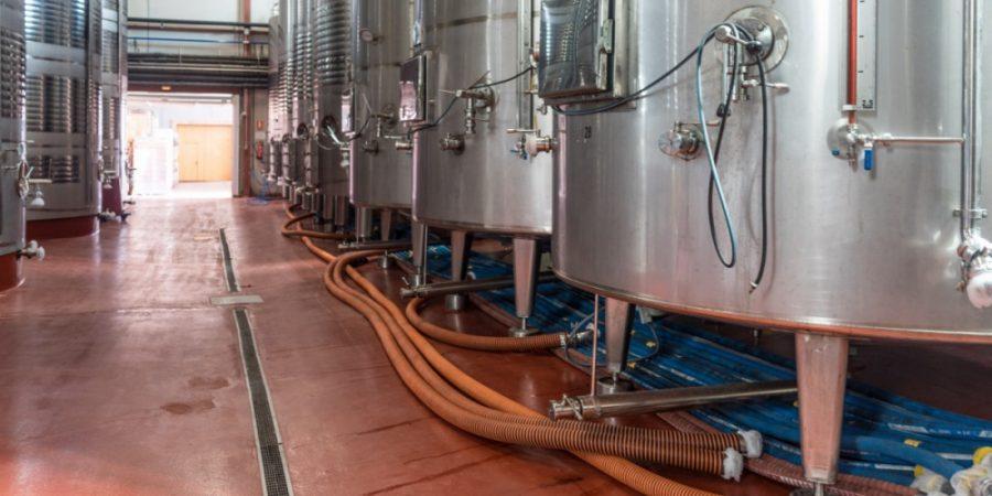 Challenges of Smart Industrial Boilers
