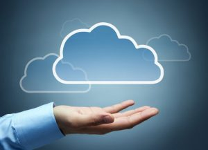 Edge and Fog Computing: A Practical Use Case Perspective