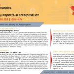 AiKaan at BCIC Edge analytics