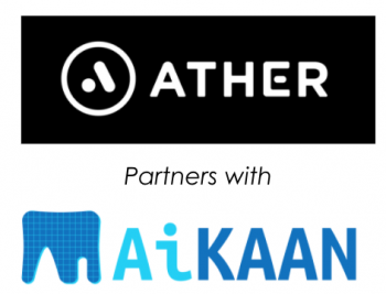 AiKaan partners with Ather Energy