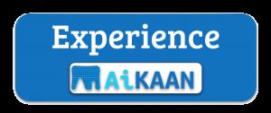Experience AiKaan controller
