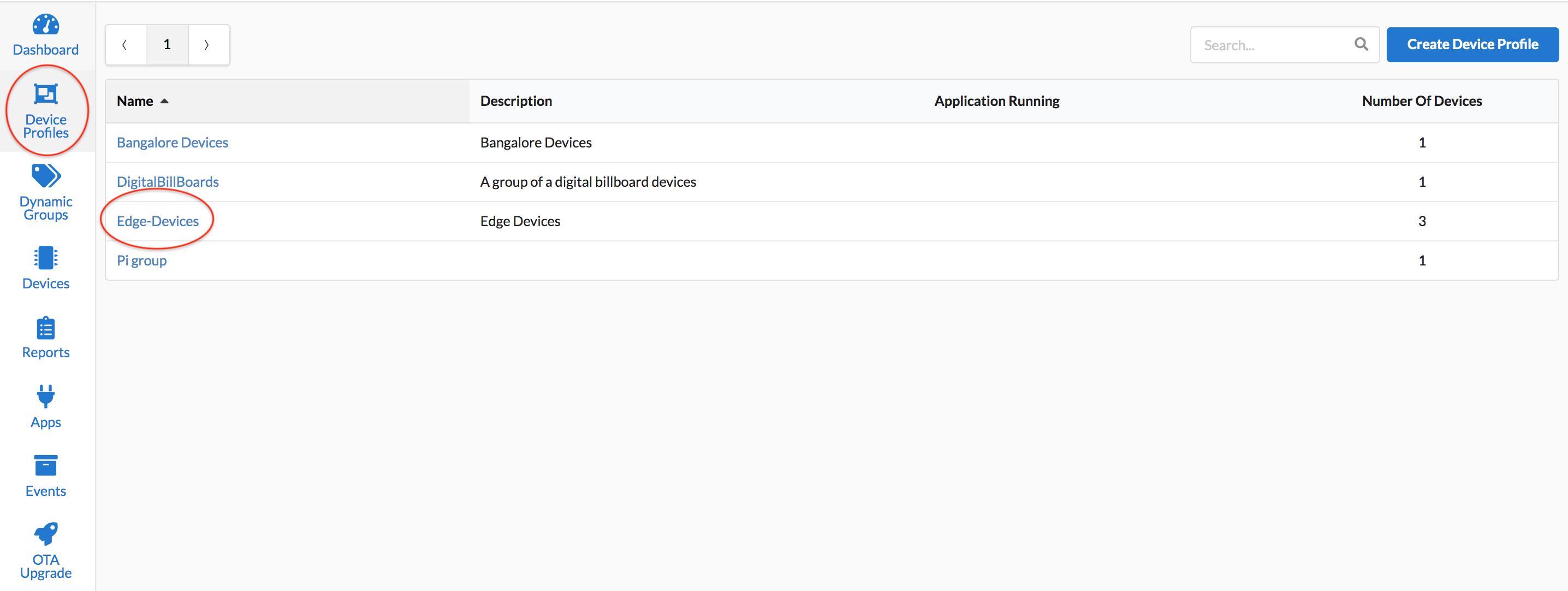 Docker Deployment on embedded linux 3