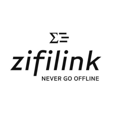 Zifilink